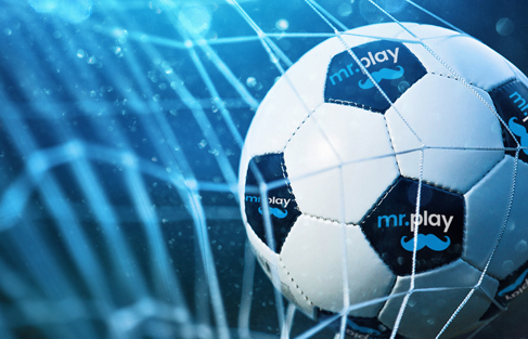 Play sports betting sports betting forum service plays 9/19/15