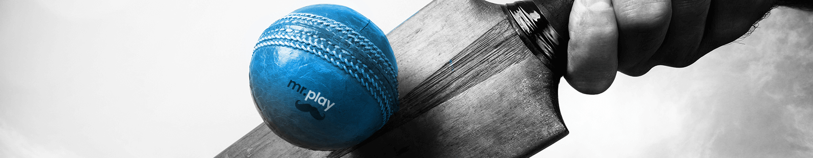 cricket betting odds live